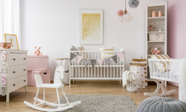 nursery-room-for-baby