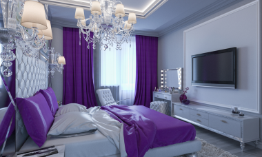 purple-bedroom-decor-ideas