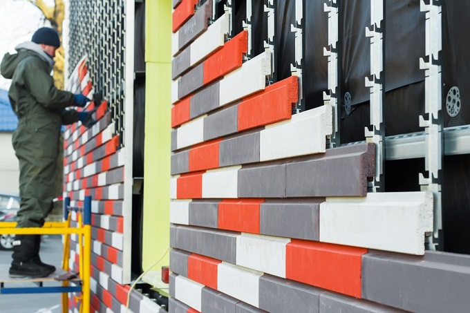 commercial-cladding-services