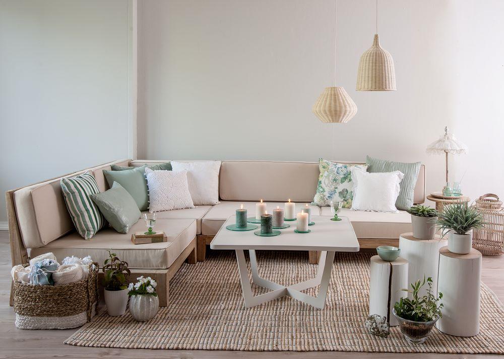decorate-your-living-room