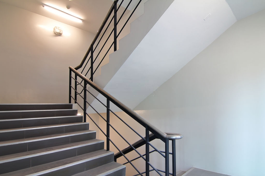 steel-handrail-design