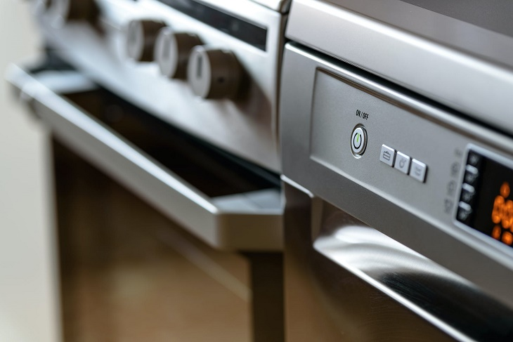 upgrading-your-appliances