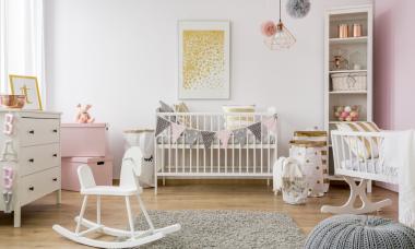 nursery-room-for-baby