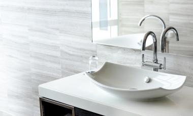 stylish-sinks-for-kitchen
