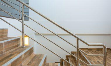 stainless-steel-handrails