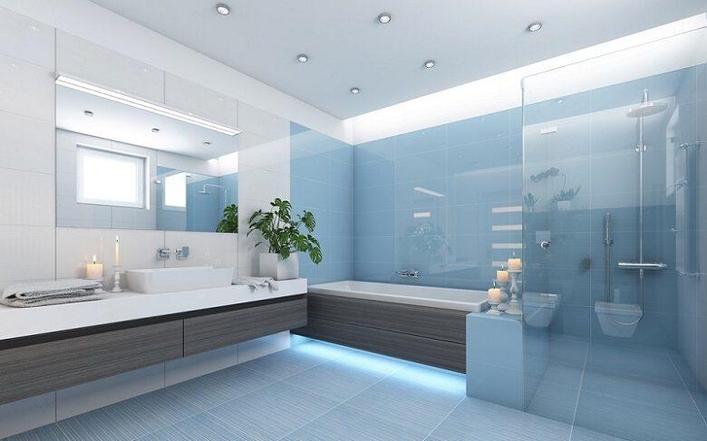 shower-screen