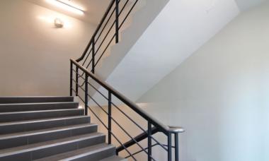 steel-handrail-design