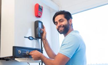 water-heater-repairs.png