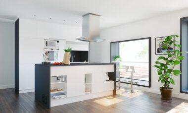 kitchen-benchtop
