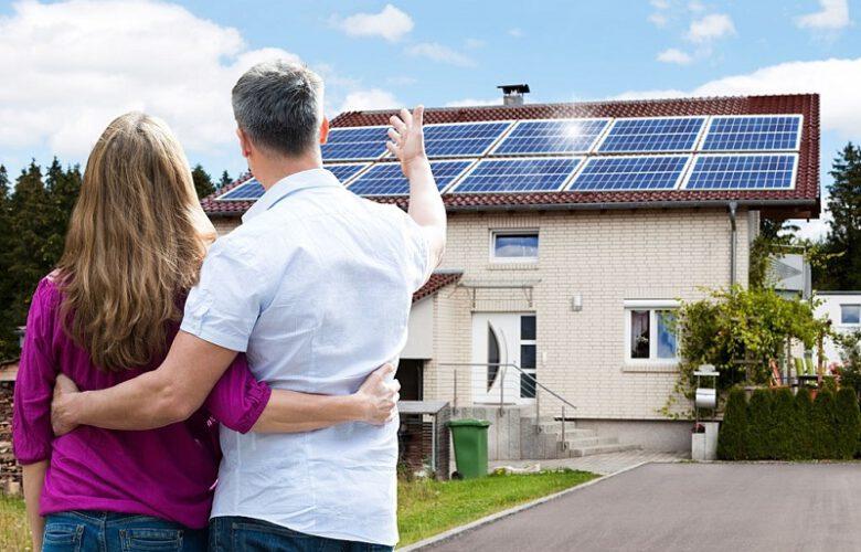 benefits-of-solar-panals